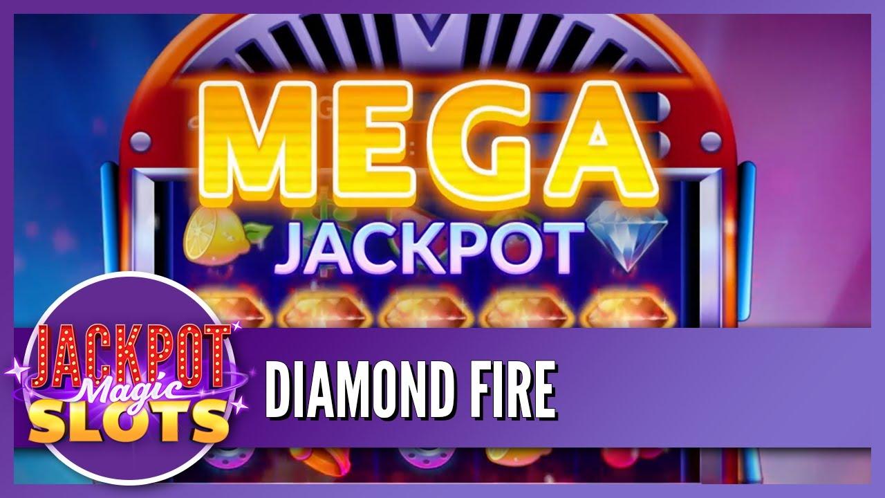 Casino Magic Slots